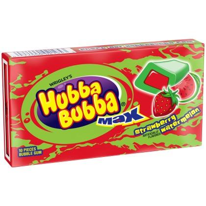 hubbabubba MAXXXXX
